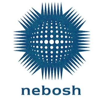 Level 3 Nebosh