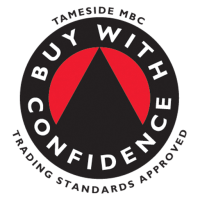 Tameside Buy With Confidence